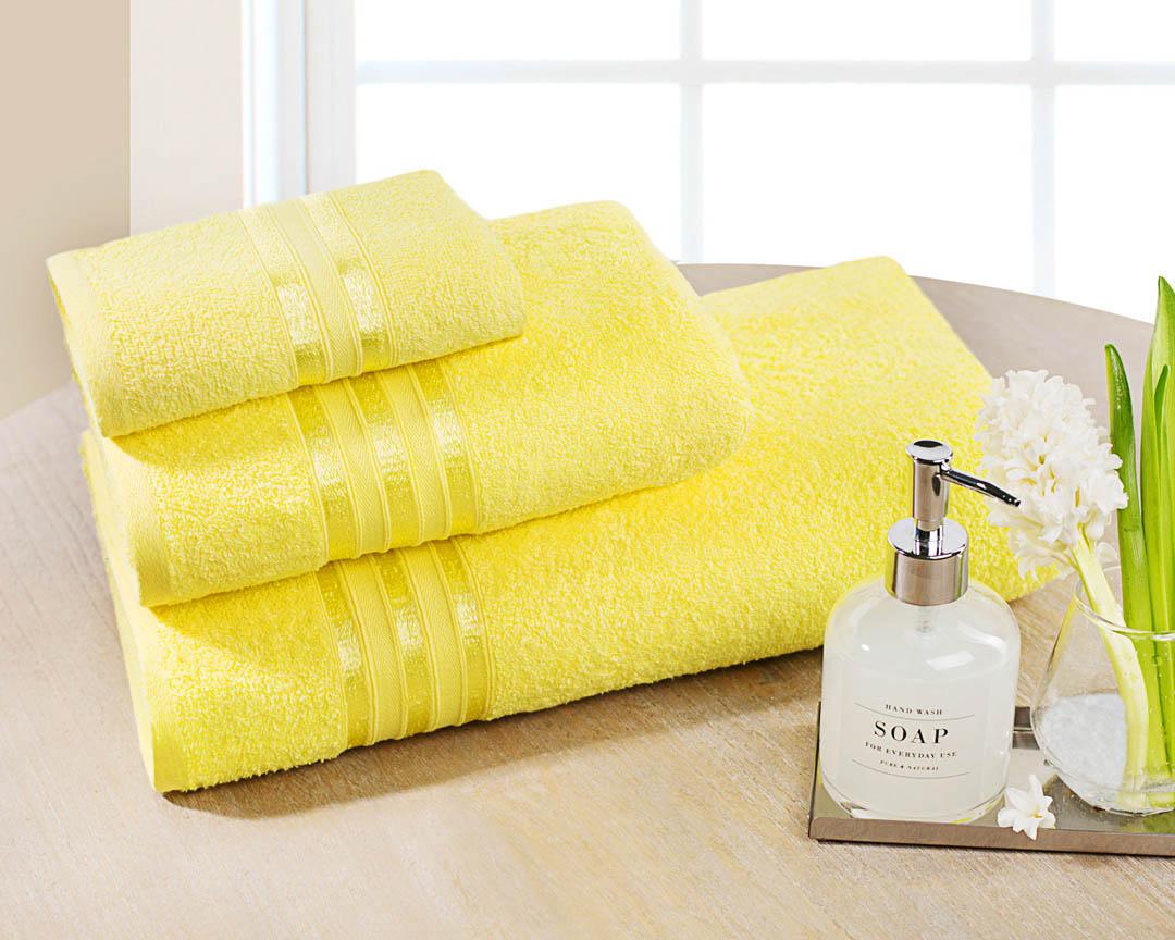 В подарок полотенце значение 62